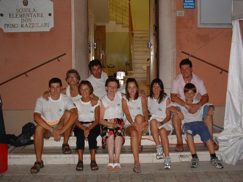 FESTA DE' LI TUR 2009