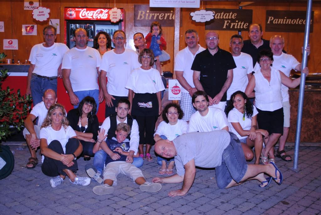 FESTA DE' LI TUR 2010